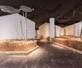 希望的田野 · 寰盟东南亚设计中心办公空间设计丨长空创作
