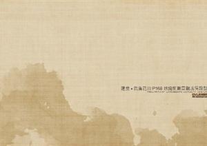 武汉建发玺院示范区 -------内容丰富详细,具有很高的学习价值,值得下载